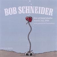album art to 2006-03-03: Bend Studio, Dallas, TX, USA (disc 1)
