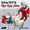 Bob Stamper: Santa