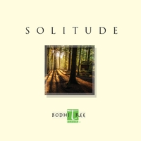Bodhi Tree Bilateral | Solitude