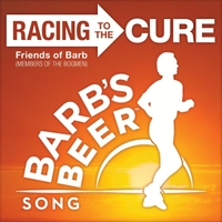 Friends of Barb | Racing to the Cure (Barb's Beer Song)