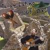 HAZZAN GASTÓN BOGOMOLNI: Ta'am Latino: The Latin American Shabbat