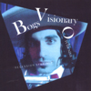 Bogs Visionary Orchestra: Recession Special