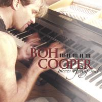 Boh Cooper | Pieces of My Soul
