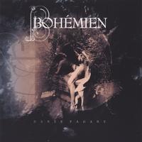 KarlHeinz (Skeletal Family) : Bohemien - Danze Pagane