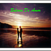 Various Artists: Boleros De Amor