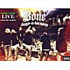 Bone Thugs n Harmony: Bone Thugs n Harmony Live In Concert
