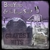 BoneYard & the Elegant Skulls: Gravest Hits