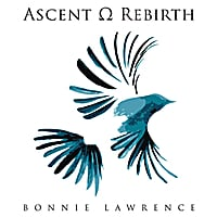 Bonnie Lawrence | Ascent Rebirth