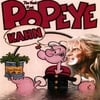 Bonzo Estewjo: The Next Real Popeye Kahn