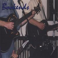 Bookends | An Acoustic Duo