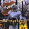 BO PORTER: Best of Bo Porter LIVE at The Saxon Pub