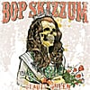 Bop Skizzum: Beauty Queen EP