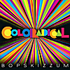 Bop Skizzum: Coloradical
