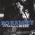 BO RAMSEY: stranger blues
