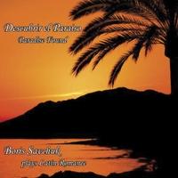 Boris Savchuk: Descubrir El Paraiso (Paradise Found)