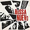 Bossa Nuevo: Bossa Nuevo