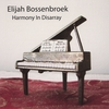 ELIJAH BOSSENBROEK: Harmony In Disarray