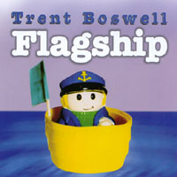 Trent Boswell | Flagship