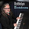 Botielus: Excitolicious