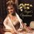 SARA BOTKIN: An Angel's Christmas