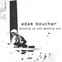 Growing Up and Getting Out lyrics