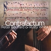 PETER BOUFFARD & RUSTY WHITE: Contrafactum