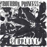 Copertina di album per Stopline