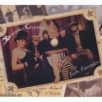 BOURGEOIS GYPSIES: Faulty Fairytales