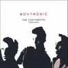 BOYTRONIC: The Continental (Replace) 2005