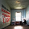Brad Brooks: Harmony Of Passing Light