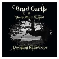 Brad Curtis: Dodging Raindrops