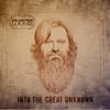 Bradford Loomis: Into the Great Unknown