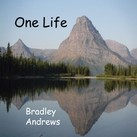 Bradley Andrews | One Life