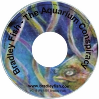 Bradley Fish | The Aquarium Conspiracy
