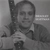 BRADLEY HOFFMAN: Bradley Hoffman