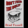 Brad Tassell: Don