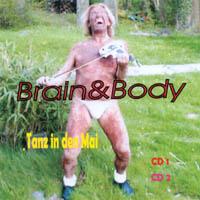 Brain&Body;- Tanz in den Mai