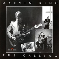 Marvin King | The Calling