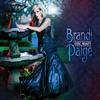 Brandi Paige: Stoic Beauty