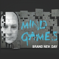 Brand New Day | Mind Games