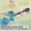 The Brandon Bernstein Trio: But Beautiful