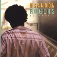BRANDON ROGERS: Automatic