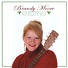 Brandy Moore: Christmas