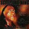 Branscombe Richmond: Scorpion Dance King