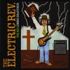 THE REV. JIMMIE BRATCHER: The Electric Rev.
