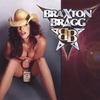 Braxton Bragg: Braxton Bragg