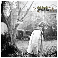 CHRIS BRECHT: the Great Ride