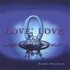 Ronnie Breezmon: Love O Love