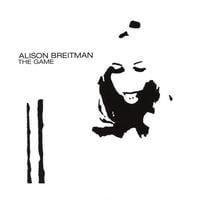 Unknowing lyrics Alison Breitman