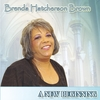 Brenda Hatcherson Brown: A New Beginning